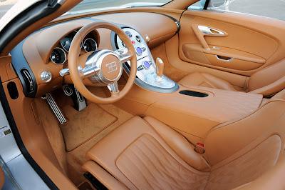 Bugatti 1200