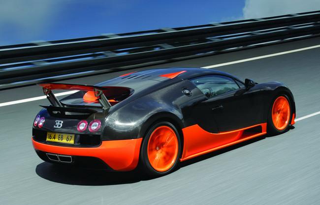 2011 Bugatti Veyron Super Sport Wallpaper. ugatti veyron super sport