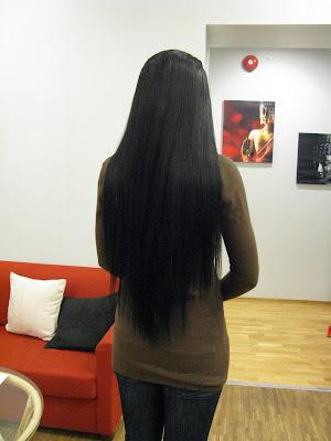 http://2.bp.blogspot.com/_VCdvg1nTivU/Sd-w0DmwHLI/AAAAAAAABIE/tDaFe7bZU-I/s400/Etter+hair+extensions+Oslo.JPG