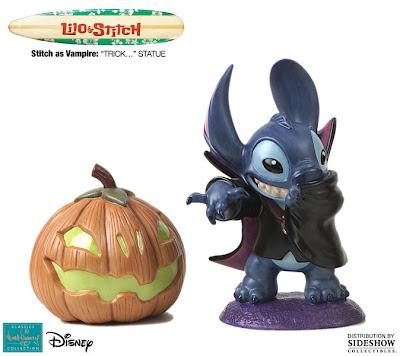 Monsters Inc Pumpkin Carving Patterns, Halloween Pumpkin Carving