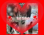 Te amo manu ♥