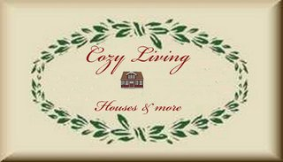 Cozy Living - Houses and more
