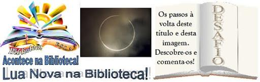 BiblioESLA