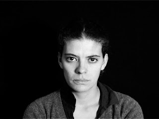 Screen Test de Joana Cunha Ferreira