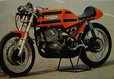 harley davidson aermacchi for sale