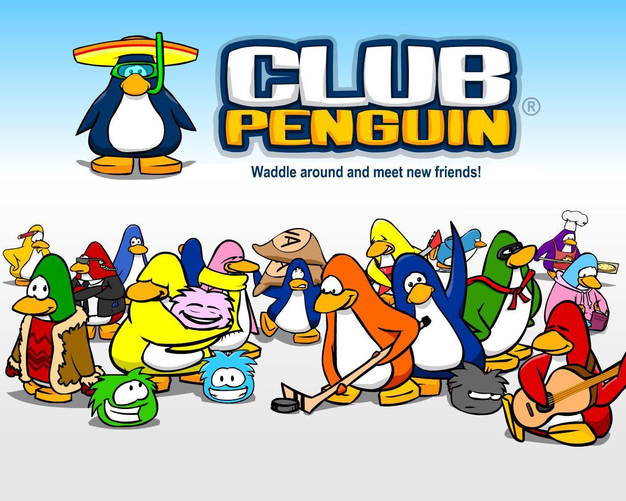 http://2.bp.blogspot.com/_VD_JLrNXjjM/TEhHIFhbaiI/AAAAAAAAACY/7h7eRUhoNuE/s1600/club-penguin.jpg