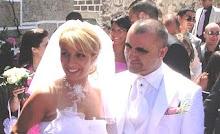 Casamento na aldeia