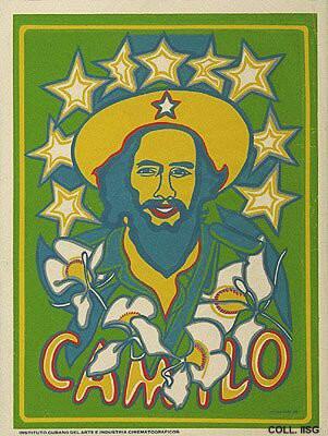 """Sakallılar""""ın En Erken Gideni; Viva Camilo"""