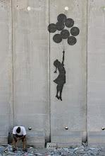 Tüm Duvarlar Yıkılsın