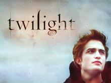 [Edward+Cullen+]