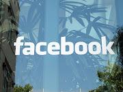 My Facebook