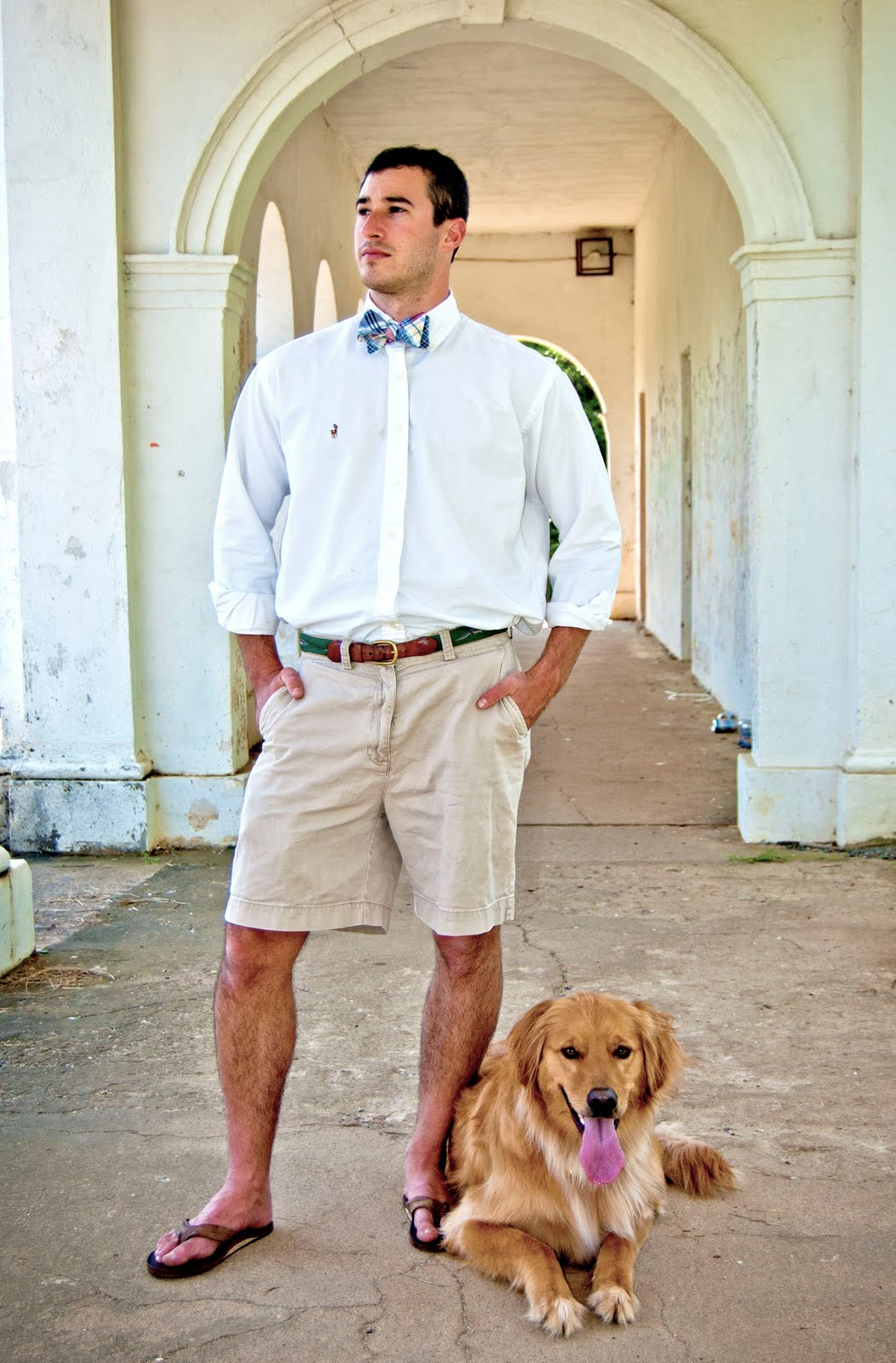 These the a form preppy condensed preppy vineyard underlining from
