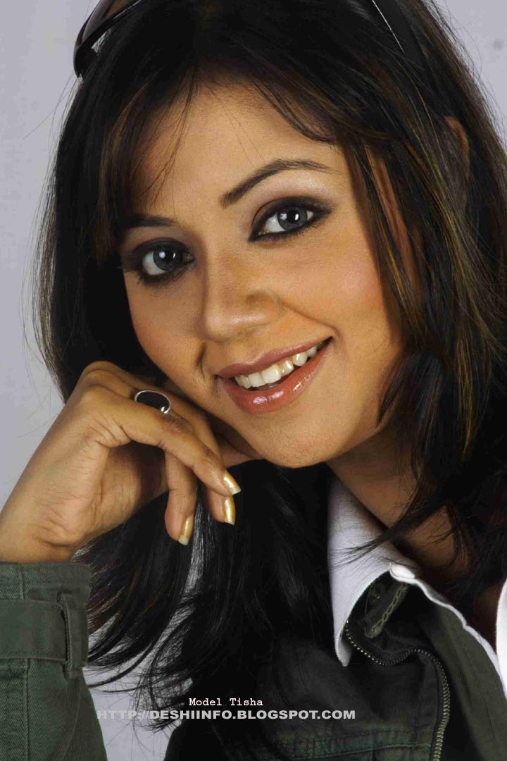 http://2.bp.blogspot.com/_VDrJc_TDeKE/Sw6VfWfUAuI/AAAAAAAABVg/6BpWTszTo24/s1600/Model+Tisha+07.jpg