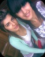 Hermana te Amo