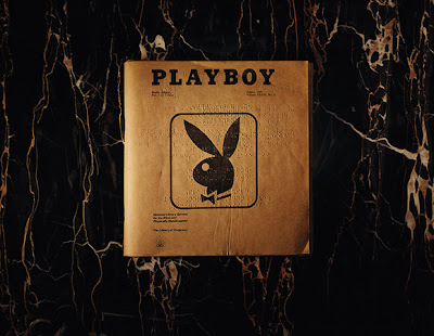 PlayboyBraille