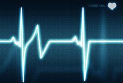 Heart Mend