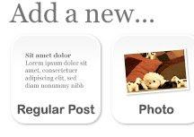 quick_post_media