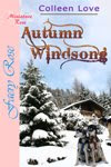 Autumn Windsong