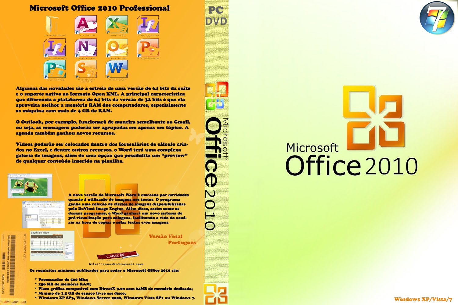 microsoft office 2010 crack 64 bit