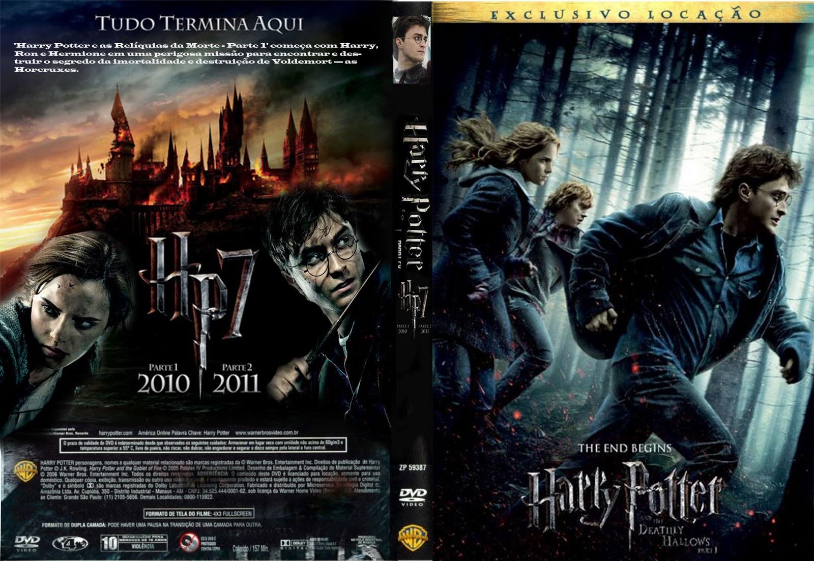 http://2.bp.blogspot.com/_VEGy5cOQ71I/TL2Q3_oH4SI/AAAAAAAADCc/XPsAf4gO5IE/s1600/Harry+Potter+e+as+Rel%C3%ADquias+da+Morte+-+Parte+1.jpg