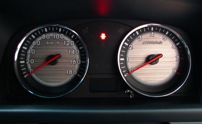 new perodua viva 2011. New Perodua Viva exclusive!