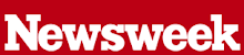 Newsweek logo