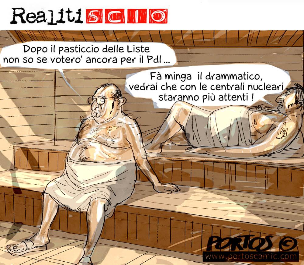 [pasticcio+p.jpg]