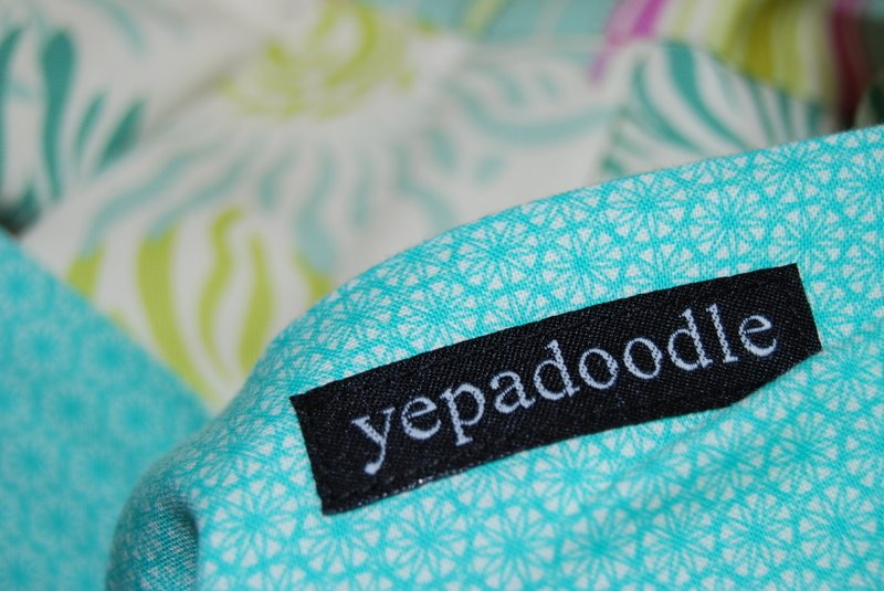 yepadoodle craft
