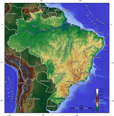 [brasil+mapa+relieve.jpg]