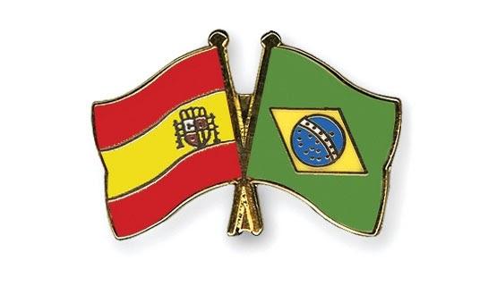 Playas de brasil embajada del brasil en madrid espa a - Consulado argentino en madrid telefono ...