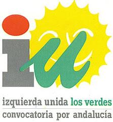 Video electoral de IU de Arriate 2007