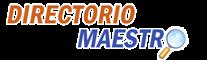 DIRECTORIO MAESTRO HAZ CLICK