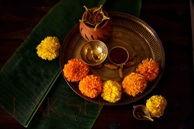 Celebrations Decor An Indian Decor Blog A Perfect Way To Wish Happy Deepavali