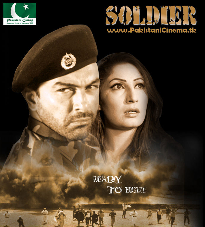 all pk movies soldier pakistani full movie download