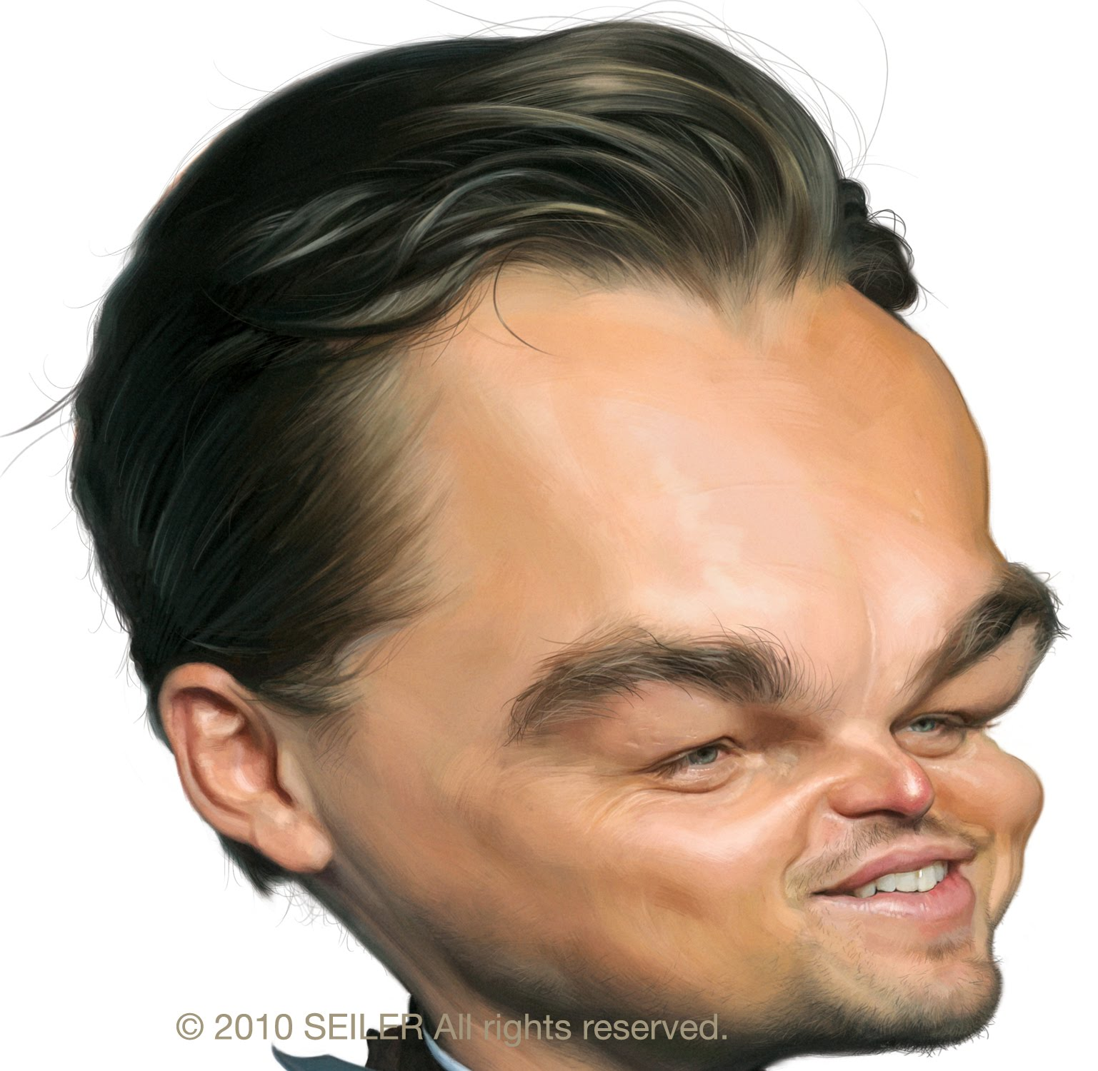 http://2.bp.blogspot.com/_VFdUDzTjekQ/TFnbmTHVzRI/AAAAAAAACkM/AKSwFvBD5FY/s1600/leonardo_head.jpg
