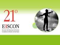Nasajon no 21º EESCON