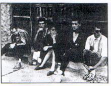 Los Dadá