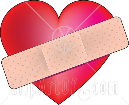 heart images love. clip art heart love.