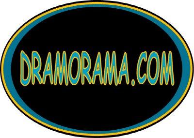 Dramorama.com