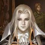 Lord Aliel