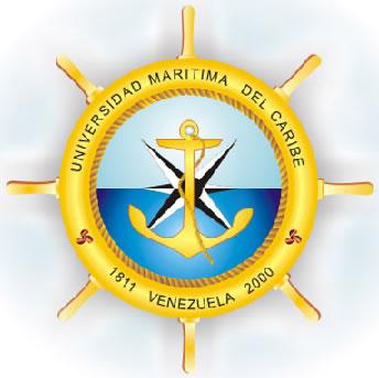 Electrotecnia Marina II