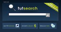 Buscador de Tutoriais, MOISESALBA, Aplicativos, dicas, Progamas, Tecnologia