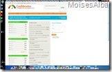 Confimetro,MoisesAlba,Dicas,Aplicativos,Programas e Tecnologia