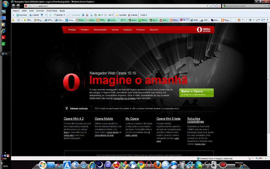 moisesalba.com, dicas, programas, aplicativos e muita ajuda para quem tem duvidas na hora de usar o PC - clique na imagem para apliar