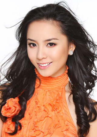 cambra asian personals Free asian dating site for singles, chat free with asian girls and men online meet asian girls also thai ladies and filipina women for dating, find love t.