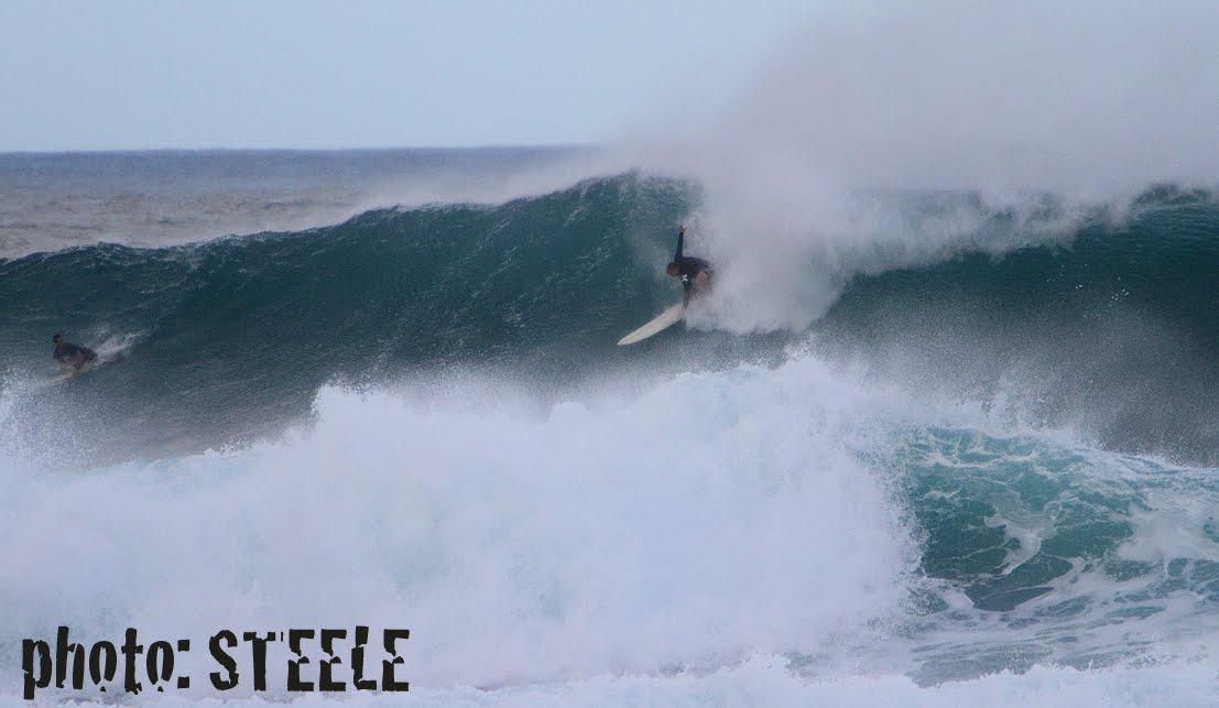 photo de surf 5444