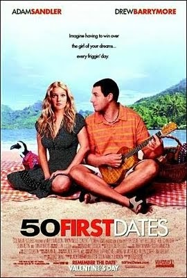 51st dates movie online in Melbourne