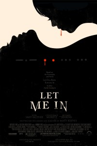 Watch Hollywood Movie Let Me In (2010) | Free Movie With Megavideos