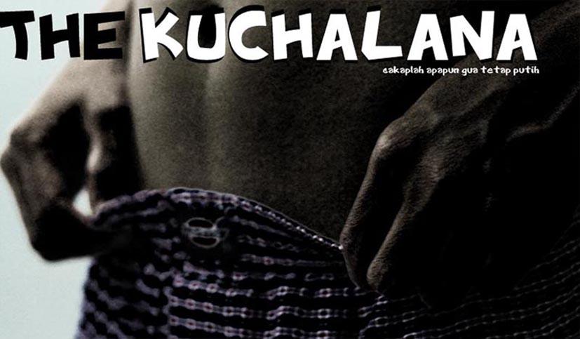 THE KUCHALANA