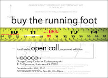Buy The Running Foot OCCCA